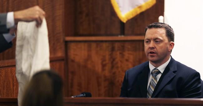 State troopers discuss evidence in Aaron Hernandez trial