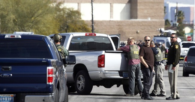 Husband says he doubts Vegas mother's slaying was road rage