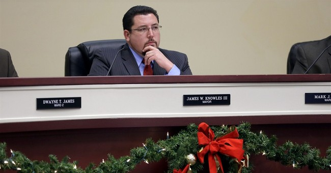 Ferguson officials: No word on federal investigations