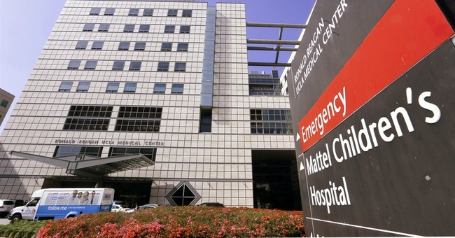 'Superbug' outbreak raises questions about medical scope