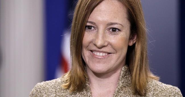 Obama picks State's Psaki to head White House communications