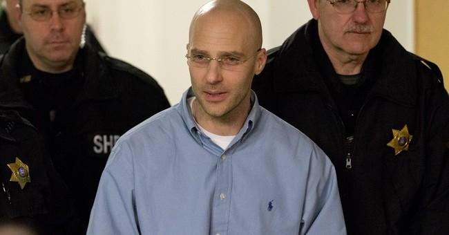Man guilty of killing 2, burying them regrets not testifying
