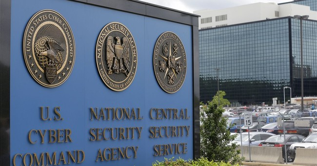 Rights groups call for action over reported US-UK phone hack