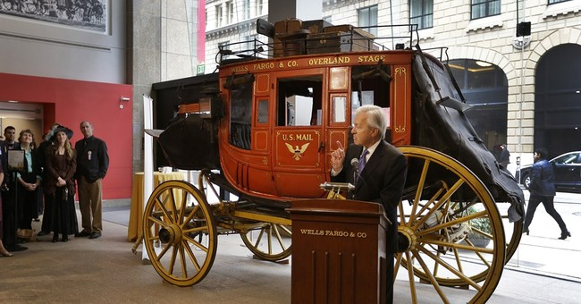 San Francisco museum opens again after theft of gold nuggets