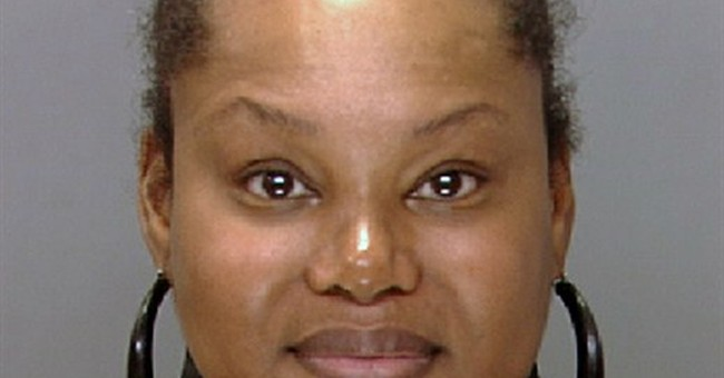 Murder suspect dubbed 'Michelangelo of buttocks injections'