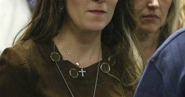 Defense rests in 'American Sniper' murder trial