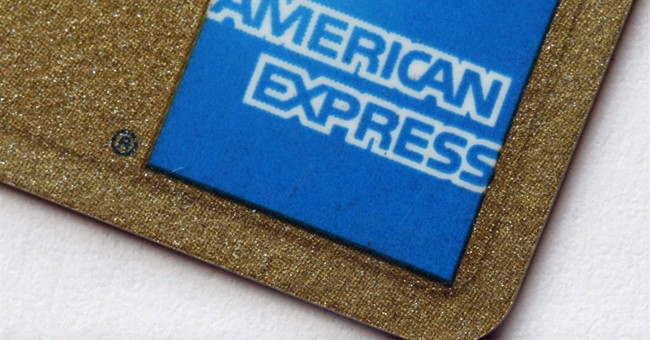 Judge rules against American Express in antitrust suit
