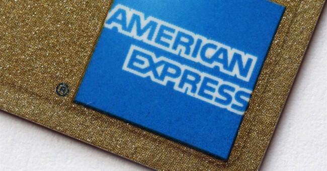 Judge rules against American Express in antitrust suit