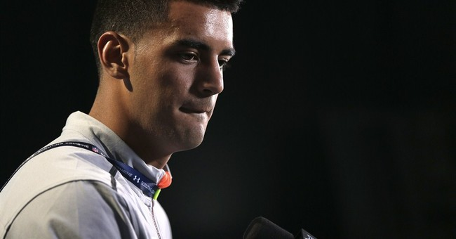 Odds stacked against job-seeking QBs at NFL combine