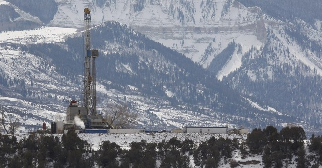 Fossil fuel divestment effort comes to energy-rich Colorado