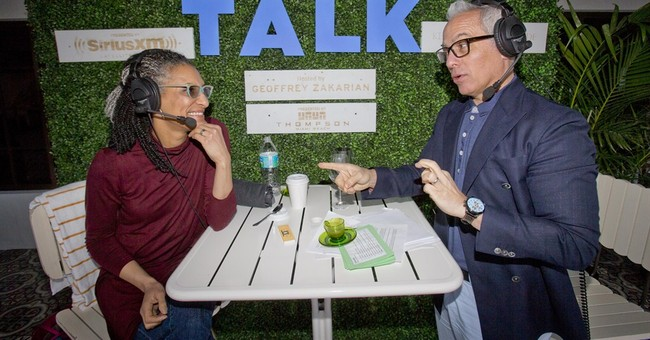 Geoffrey Zakarian says ups and downs have taught him caution