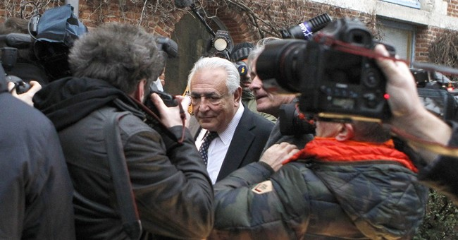 Strauss-Kahn thanks court for listening as pimp trial closes