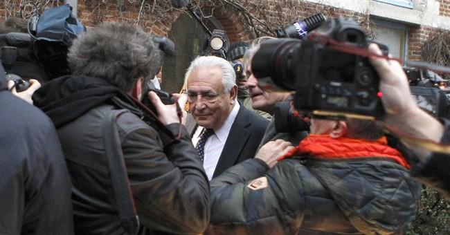 Strauss-Kahn thanks court for listening as pimp trial closes