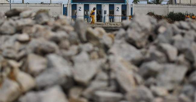 Rio Olympics will be ready, though many loose ends remain