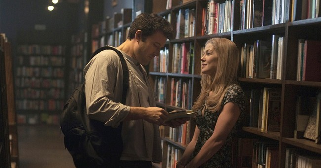 Movie mumbles: The story behind the 'Interstellar' dialogue