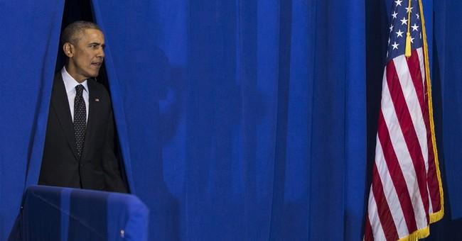 Obama goads Republicans as he talks up his economic policies