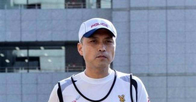 Tokyo Marathon ups security after Islamic State killings