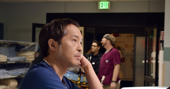 'The Night Shift' hopes to keep audience with diverse cast