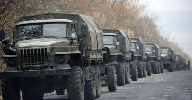 Russian conscripts tell of fears of being sent to Ukraine