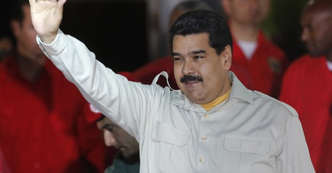 Lawyer: Jailed Caracas mayor to fight conspiracy charges