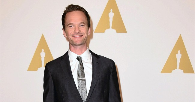 Oscar nominees offer thoughts on host Neil Patrick Harris