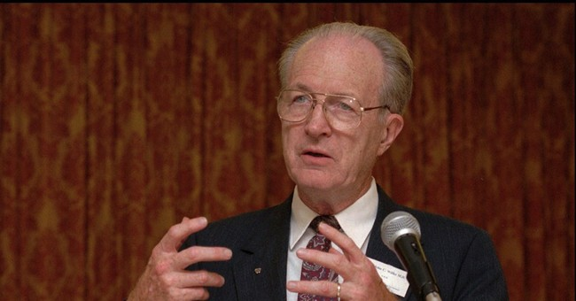 Anti-abortion advocate Dr. John Willke dies at 89 in Ohio