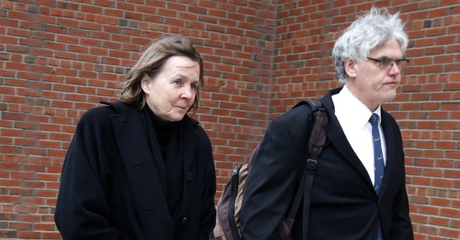 Tsarnaev's lawyer has saved notorious clients from death