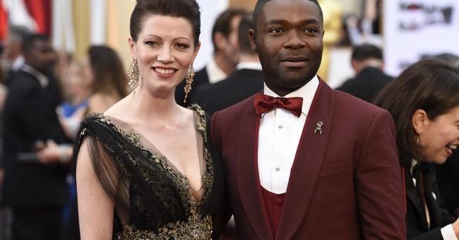 SHOW BITS: 'Selma' star: More than films need diversifying