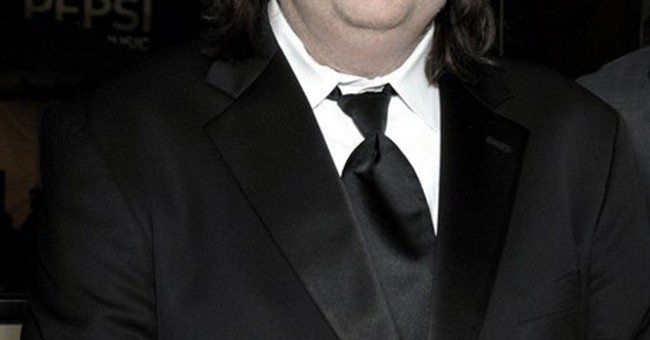 Noted documentary filmmaker Bruce Sinofsky dies at 58