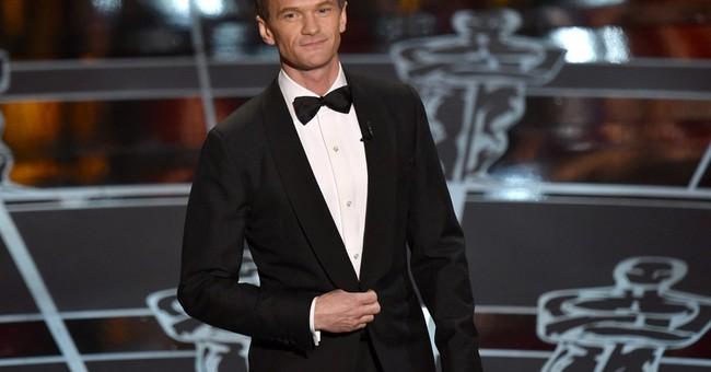 Nielsen: Oscars viewership down 16 percent