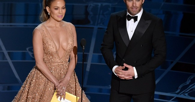 QUICKQUOTE: Jennifer Lopez