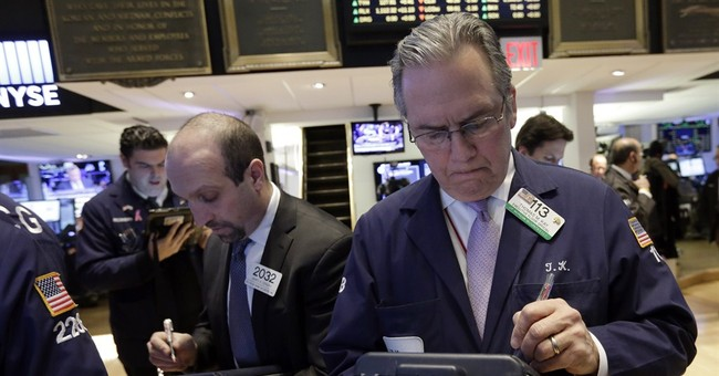 Asian stocks restrained as investors await Yellen, Greece