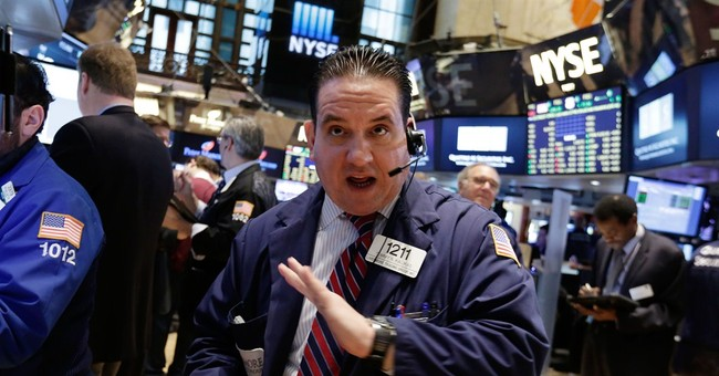 US stocks edge mostly lower, pulling Dow back from a record
