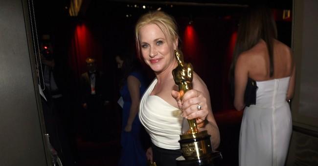 SHOW BITS: Governors Ball is first stop for Oscar winners