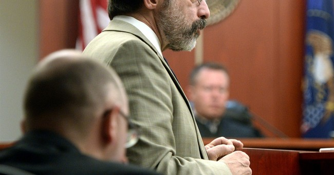 Examiner: Autopsy found doctor's ex-wife had fatal drug dose