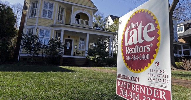 US home sales plunge 4.9 percent in January