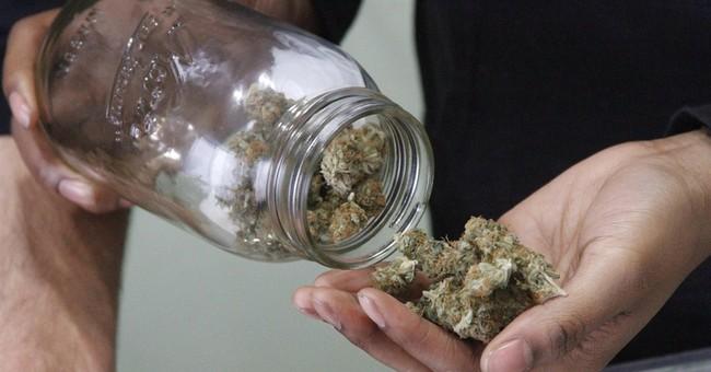 Alaska pot news guide: Marijuana becomes legal in Alaska