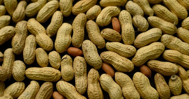 What to know about new research on babies, peanut allergies