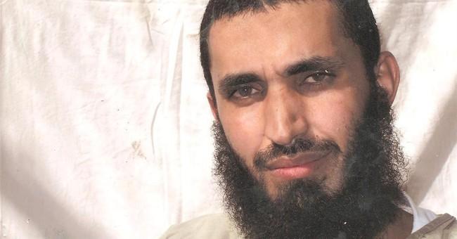 Lost amid fiery rhetoric: progress toward closing Guantanamo