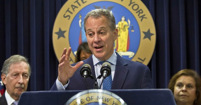 NY attorney general expands herbal supplements investigation