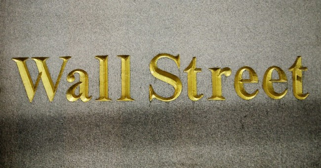Slight gains push US stocks to record highs; Home Depot up