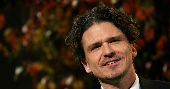 Angell, Alexie and Eggers among new arts academy members