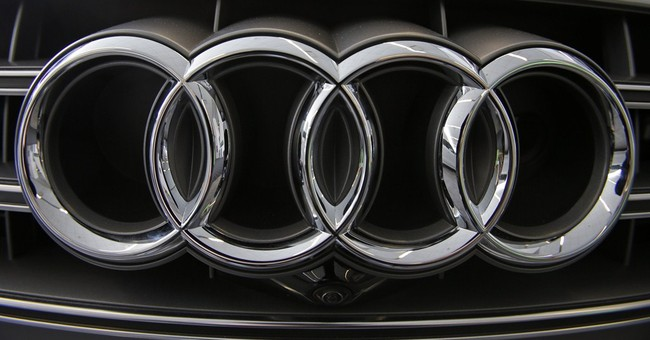 US automakers improve in magazine's annual brand rankings
