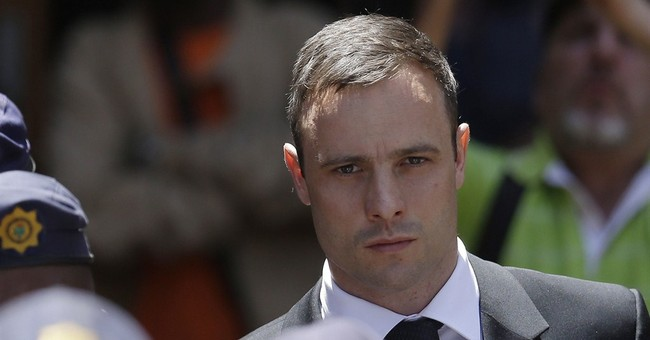 Pistorius lawyers to challenge appeal ruling