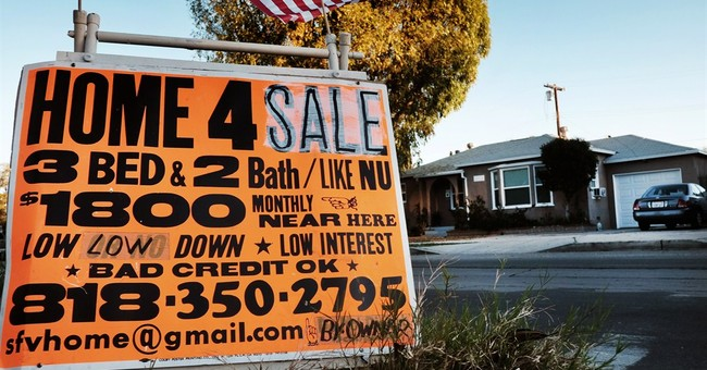 Fewer homes for sale pushes up US house prices in December