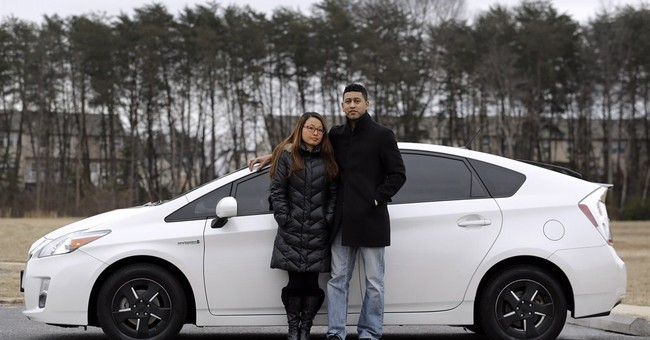 Used cars often sold with unfixed defects, despite recalls