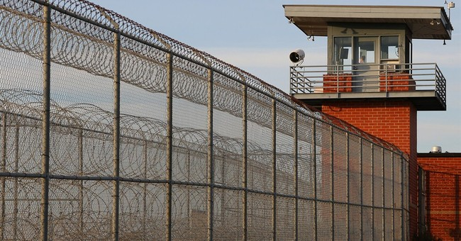 States predict inmates' future crimes with secretive surveys