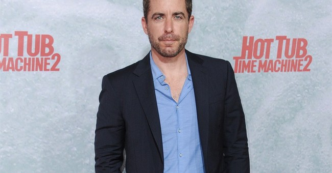 Jason Jones leaving 'Daily Show,' moving to sitcom for TBS