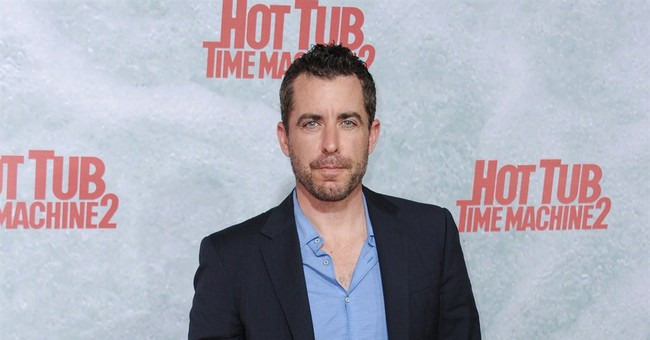 Jason Jones leaving 'Daily Show,' moving to sitcom for TBS