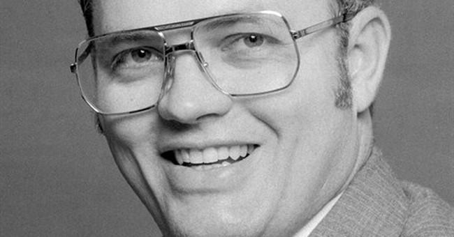 Longtime Tennessee journalist Kent Flanagan dies at 69